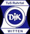 DJK TuS Ruhrtal Witten 1919 e.V.