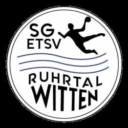 SG ETSV RUHRTAL WITTEN